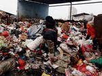 Inovatif! Siswa SMA Sulap Sampah Plastik Jadi Media Tanam