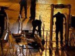 Wakil Tetap RI Melobi Dewan Keamanan PBB untuk Bahas Isu Al-Aqsa