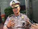 Polisi: Rawan Kecelakaan, JLNT Casablanca Tak Didesain untuk Motor