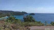 Pesona Pulo Aceh, Pulau Perawan di Ujung Barat Indonesia
