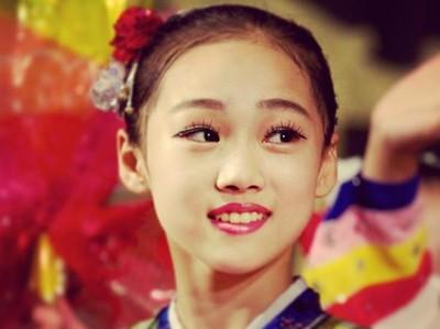 Foto: Gadis-gadis Korea Utara, Manis Nggak?