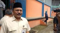 Polisi Amankan 39 Ton Beras, Kepala Bulog Sumsel: Bukan Oplosan