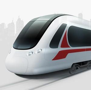 Porsi China di Kereta Cepat JKT-BDG Mau Ditambah, Ini Kata KCIC