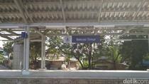 Lahan Parkir Stasiun Bekasi Timur Muat 200 Mobil dan 400 Motor