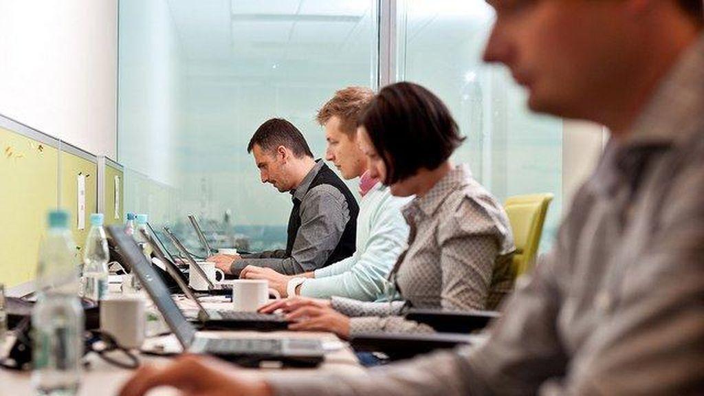 Semakin Banyak Warga Australia Punya Lebih dari Satu Pekerjaan