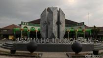 33.637 Calon Haji akan Diberangkatkan dari Embarkasi Solo