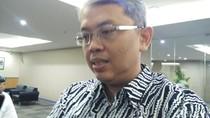 Wakil Ketua DPRD DKI Setuju Usul Tunjangan Naik dengan Sistem TKD