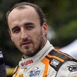 Renault Tutup Peluang Rekrut Kubica Tahun Ini