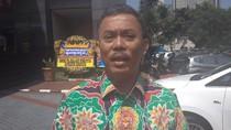 Temui Kapolda Baru, Ketua DPRD DKI Bahas Lalu Lintas hingga Demo
