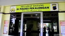 Polisi Periksa Direksi RSUD Kraton Pekalongan atas Dugaan Pungli