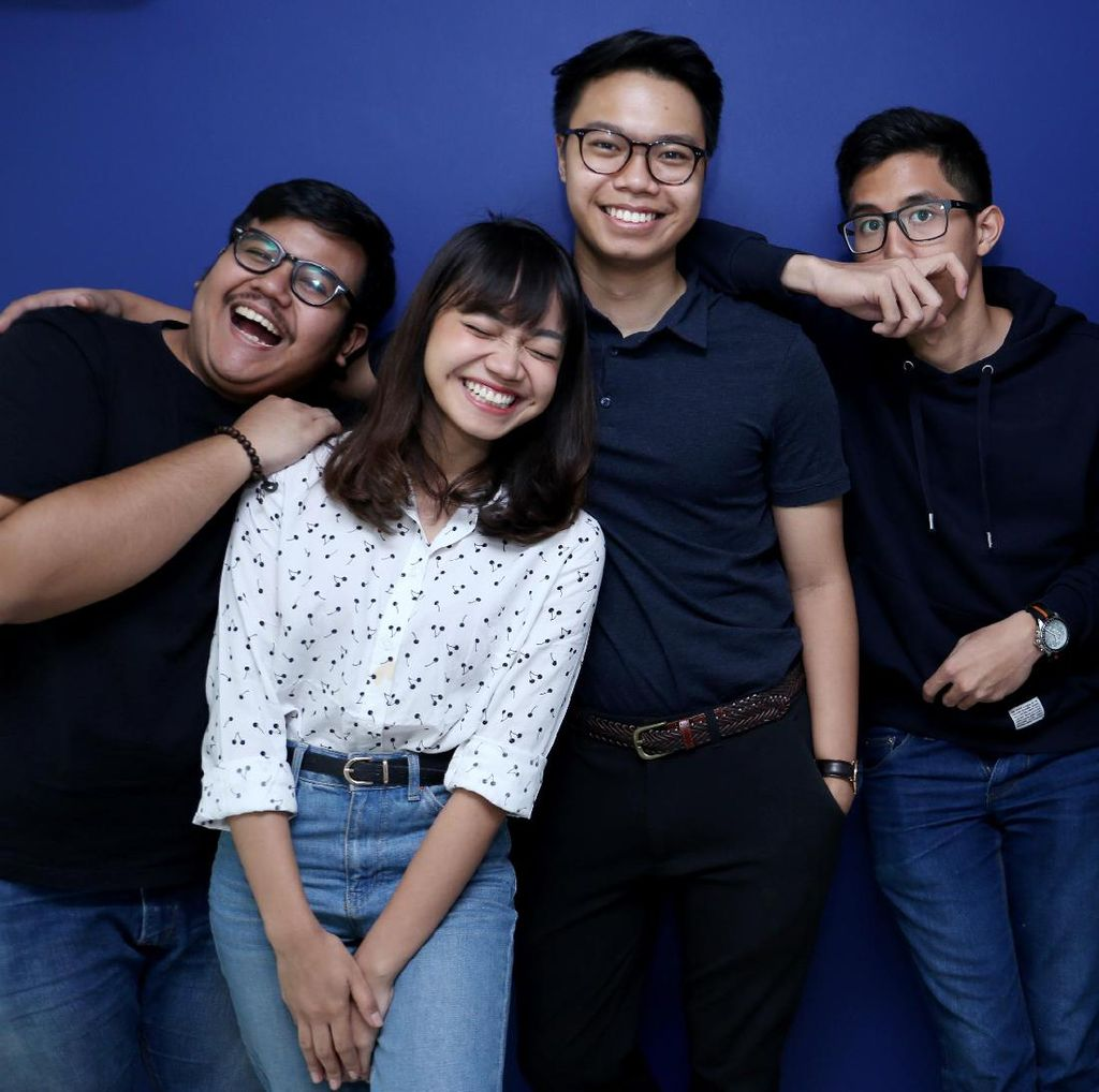 Elastic Heart Jadi Single Anyar Reality Club