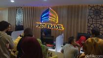 Bos First Travel Bingung Ada Temuan PPATK, Polisi: Itu Fakta Hukum