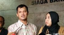 Dibawa KPK Pelesiran ke Raja Ampat, Niko: Pakai Pesawat Pribadi