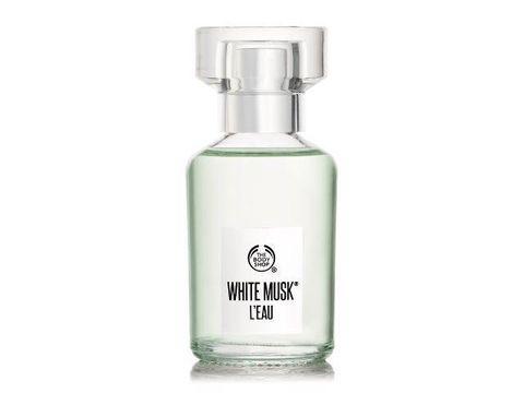 5 Parfum Beraroma Musk yang Menyegarkan Hingga Sensual