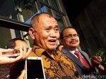 KPK-SPRM Kerja Sama Deteksi Duit Korupsi di Luar Negeri