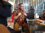 Pemerintah dan Pemprov Harus Bertemu Bahas UU Pemerintahan Aceh