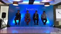 2020, Layanan Fintech Diprediksi Meledak di Indonesia