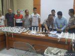 Jaringan WNA Penipu di Semarang Diduga Ada di Sejumlah Daerah