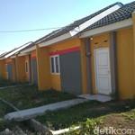Ada Rumah Cicilan Rp 30.000/Hari di Pameran Properti REI Expo 2017