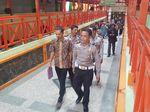 Polisi Temui Dokter Joko di Rumah Sakit Saiful Anwar Malang