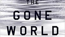 The Gone World, akan Jadi Cerita Perpaduan Inception dan True Detective