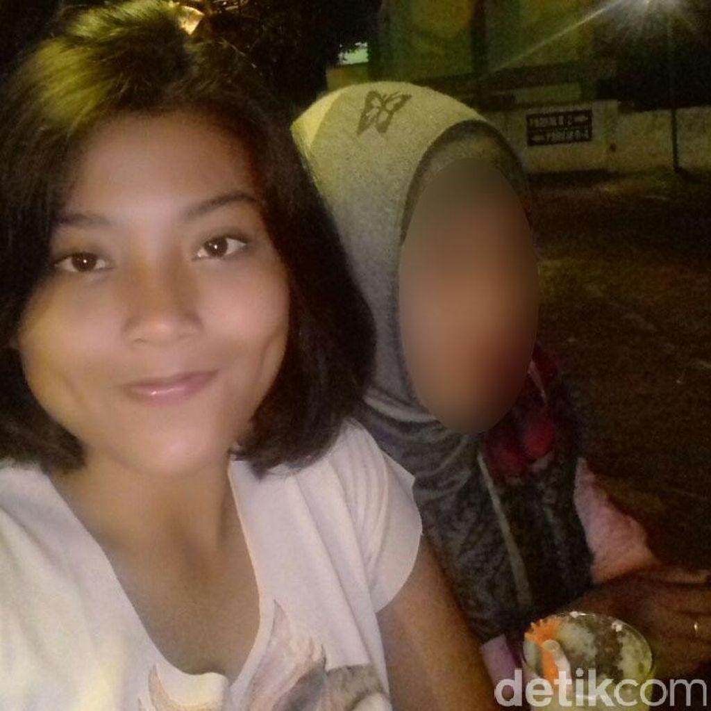Eka, yang Dilaporkan Hilang Bercita-cita Jadi Tentara atau Polisi