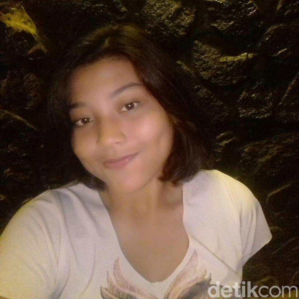 Gadis Cantik asal Malang ini Hilang Sejak 3 hari Lalu