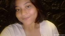 Anaknya Hilang, Ibu Eka Berniat Mengadu ke Presiden Jokowi