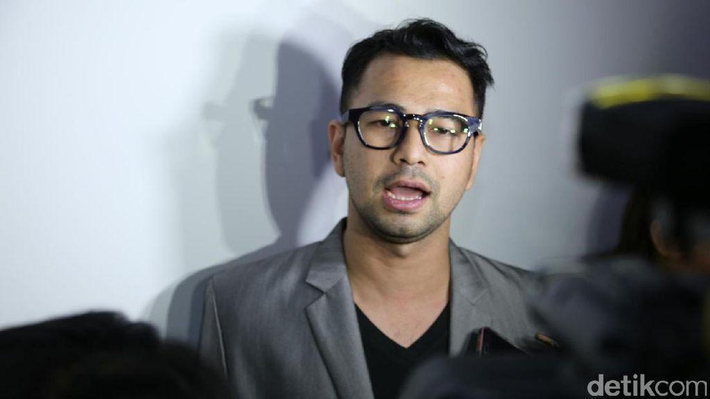 Soal Klarifikasi Raffi Ahmad, Apa Ditjen Pajak Beri Hak Istimewa?