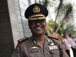 Polisi Imbau Massa Aksi 287 Tertib