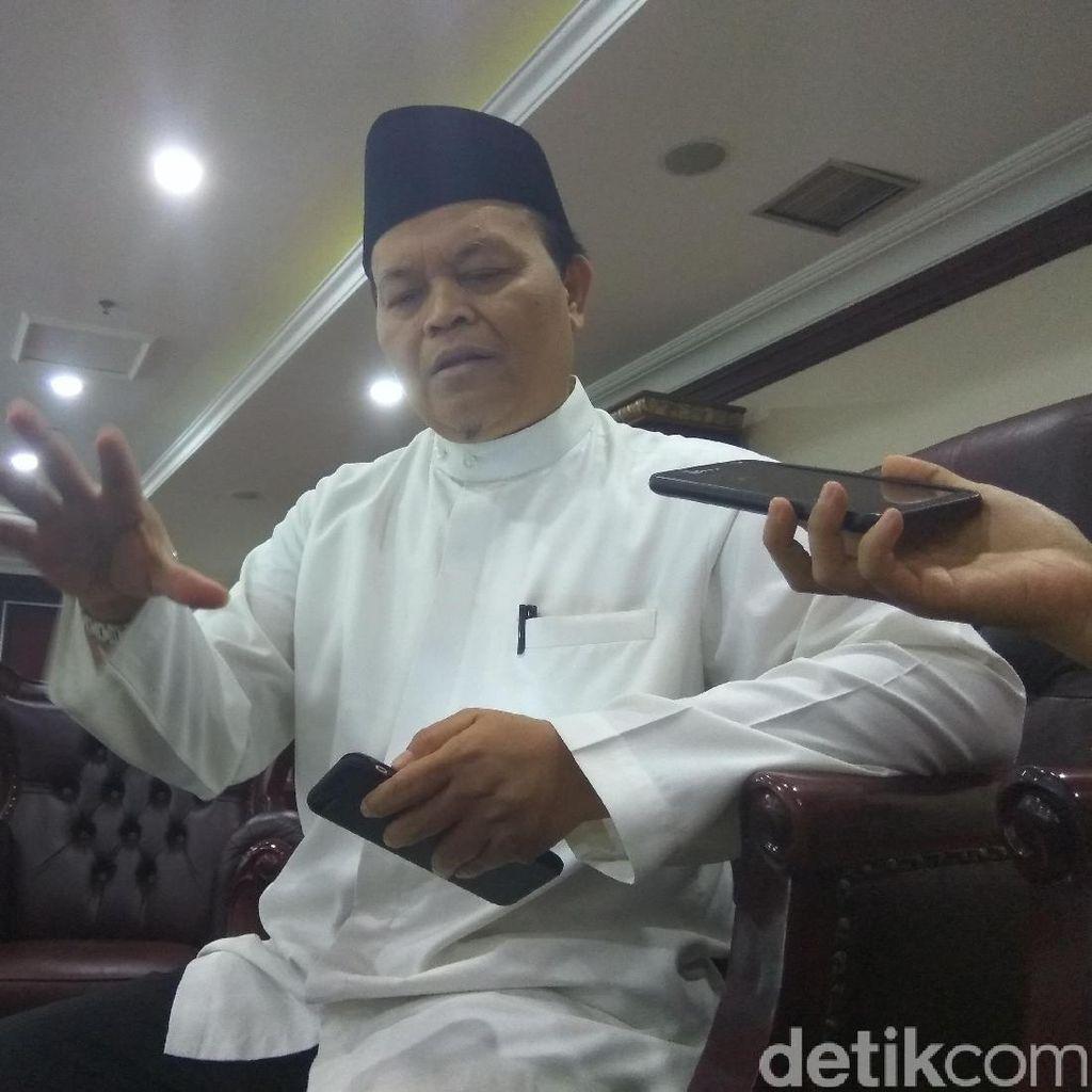 Prabowo-SBY Bertemu, PKS Siap Terima Demokrat di KMP Jilid II