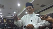PKS Pertanyakan Fahri yang Sebut Apartemen DPR Dibangun Swasta
