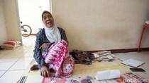 Cerita Nek Mimi: Ditemui Ahok dan Anies hingga Dibantu Utusan Jokowi