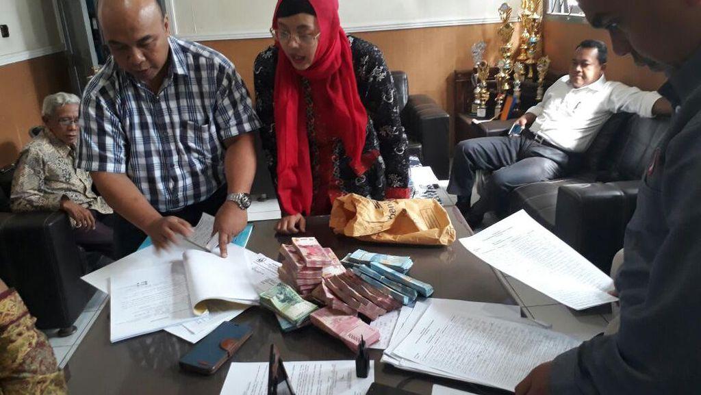 Dugaan Pungli di SMAN 27 Bandung, Ini Penjelasan Disdik Jabar