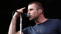 Catat! Liam Gallagher Pensiun Kalau Album Solonya Gagal