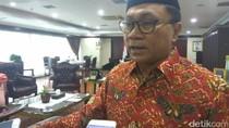 SBY dan Prabowo Bertemu Malam Ini, Ketum PAN: Bagus Dong!