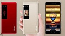 Meizu Pastikan Pro 7 dan Pro 7 Plus Masuk Indonesia