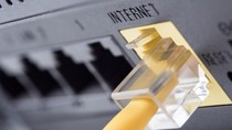 Strategi LinkSys Hadapi Gempuran Router Murah China