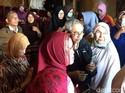 Bos First Travel Digugat Calon Jemaah Umrah