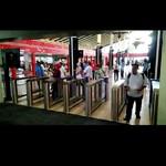Terminal 1 Bandara Soekarno-Hatta Dilengkapi Autogate