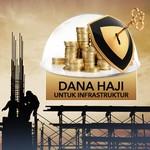 Dana Haji untuk Investasi Infrastruktur, Bappenas: Itu Boleh