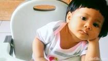 Alergi Bisa Bikin Anak Lakukan GTM Nggak Sih?