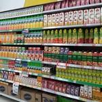 Transmart Carrefour Tawarkan Promo Serba Gratis di Akhir Pekan