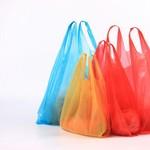 Cukai Kantong Plastik Harus Dimulai Pemerintah Tahun Depan