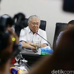 Aturan Beras Satu Harga Rp 9.000/Kg Batal Diberlakukan