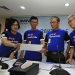 Jamkrindo Cetak Laba Rp 787 Miliar di Semester I-2017