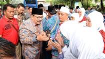Pemprov Jatim Minta Presiden Negoisasi agar Kuota Haji Ditambah