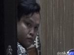 Kurir JNE Jadi Tersangka Pembuangan 148 Kartu KIS Warga Surabaya