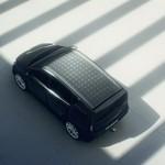 Mobil Powerbank Canggih dari Jerman