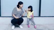 Pentingnya Ajarkan Bahasa Ibu ke Anak Saat Tinggal di Luar Negeri